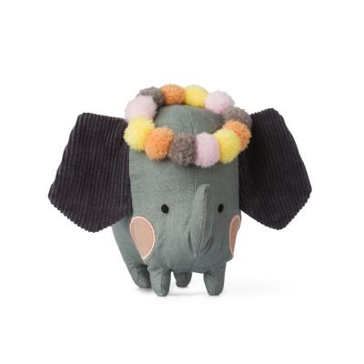Bon Ton Picca Loulou Elephant