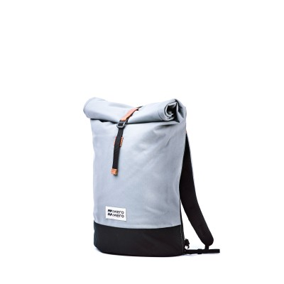 Mero Mero - Mini Squamish Roll-Top multifunctional...