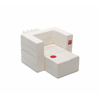 Designskin CAKE white