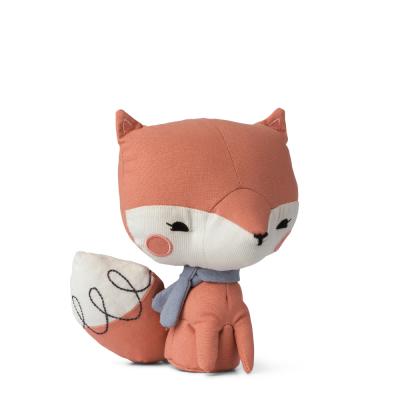 Bon Ton Picca Loulou Fox Plush 18cm