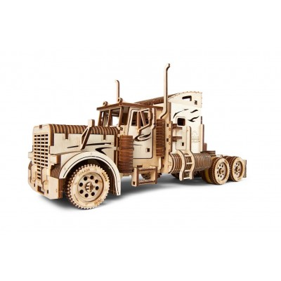 Ugears Grand camion VM-03