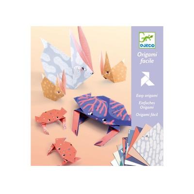 Djeco Easy Origami