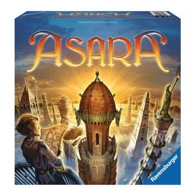 Ravensburger - ASARA