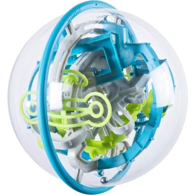Spinmaster - Perplexus Rebel