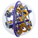 Spinmaster - Perplexus Epic