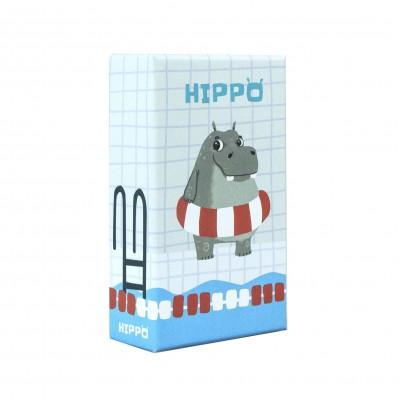 Helvetiq - HIPPO