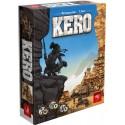 Hurrican Games  - Kero