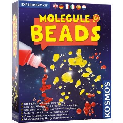 KOSMOS - Molecule Beads