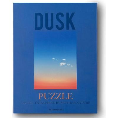 Print Works - Puzzle Dusk 500 pieces