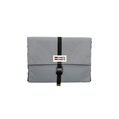 Mero Mero - Paquier pouch for changing mats on the go -...