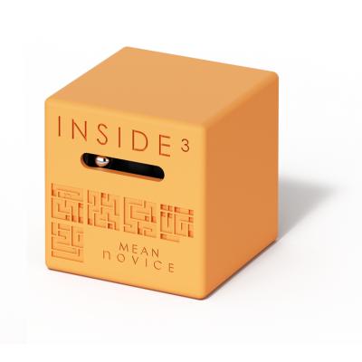 Inside3 Mean noVICE