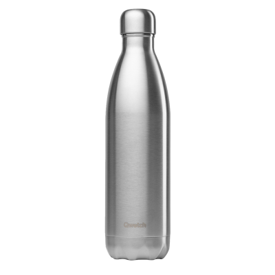 Qwetch - Originals Stainless Steel Bottle 750ml