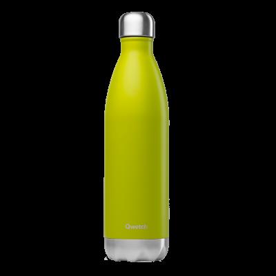 Qwetch - Originals Anise Green Bottle 750ml