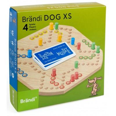 Brändi - Dog XS