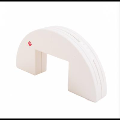 Designskin CAKEGUARD White seat