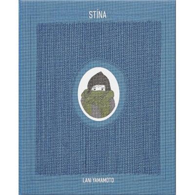 Stina - La fille qui avait peur du froid