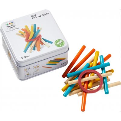 Plan Toys Mini Pick-Up Sticks