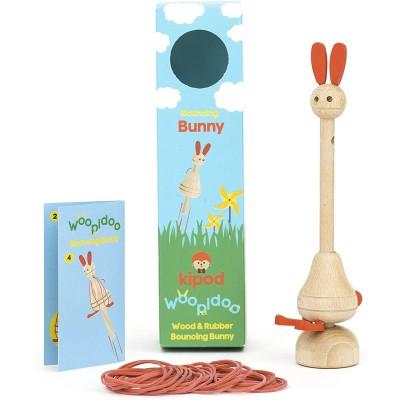 Kipod WooPiDoo - Bouncing Bunny