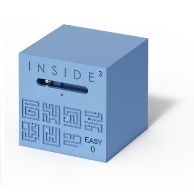 Inside3 Easy 0