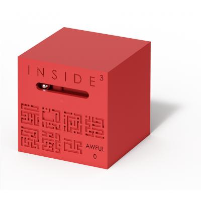 Inside3 Awful 0