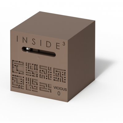 Inside3 Vicious 0