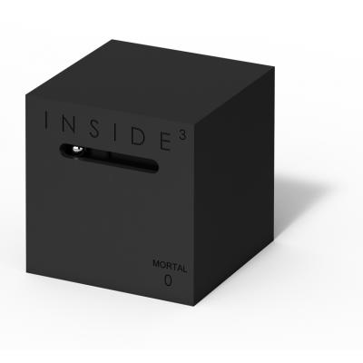 Inside3 Mortal 0