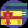Boueb Gift Voucher