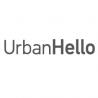 UrbanHello
