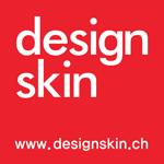 Designskin