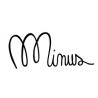 Minus Editions
