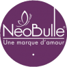 Néobulle